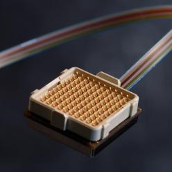 Modules Optoélectroniques