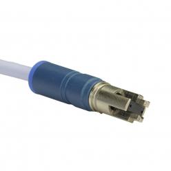 Connecteurs MT haute densité