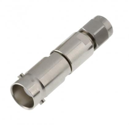 Les détecteurs sont conçus pour être utilisés dans des instruments et des systèmes hyperfréquences hautes performances