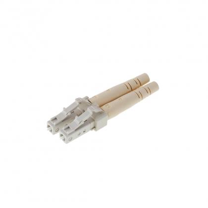 Le connecteur LC est une solution de connecteur FO intérieur
