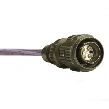 EB-LuxCis® pour des performances et une durabilité élevées dans les solutions de connecteurs multipôles