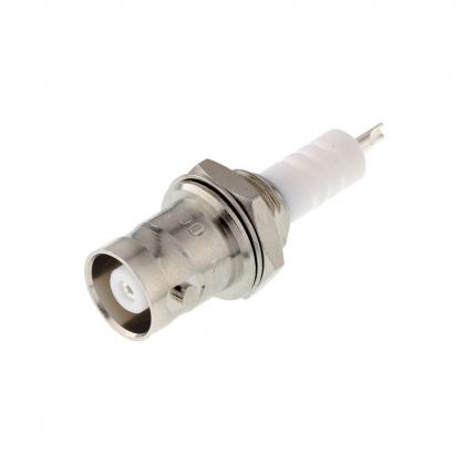 Connecteurs miniatures haute tension BNC HT / MHV