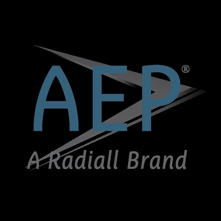 Produits d'ingénierie appliquée - Connecteurs AEP