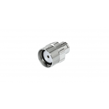 QLI / STRAIGHT PLUG CLAMP TYPE CABLE 1/2