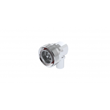 7-16 / RIGHT ANGLE PLUG CRIMP TYPE CABLE 11/50 D