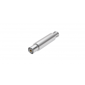 SMP-MAX / STRAIGHT FEMALE-FEMALE ADAPTER 22.86MM