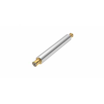 SMP-MAX / STRAIGHT FEMALE-FEMALE ADAPTER 50.5MM