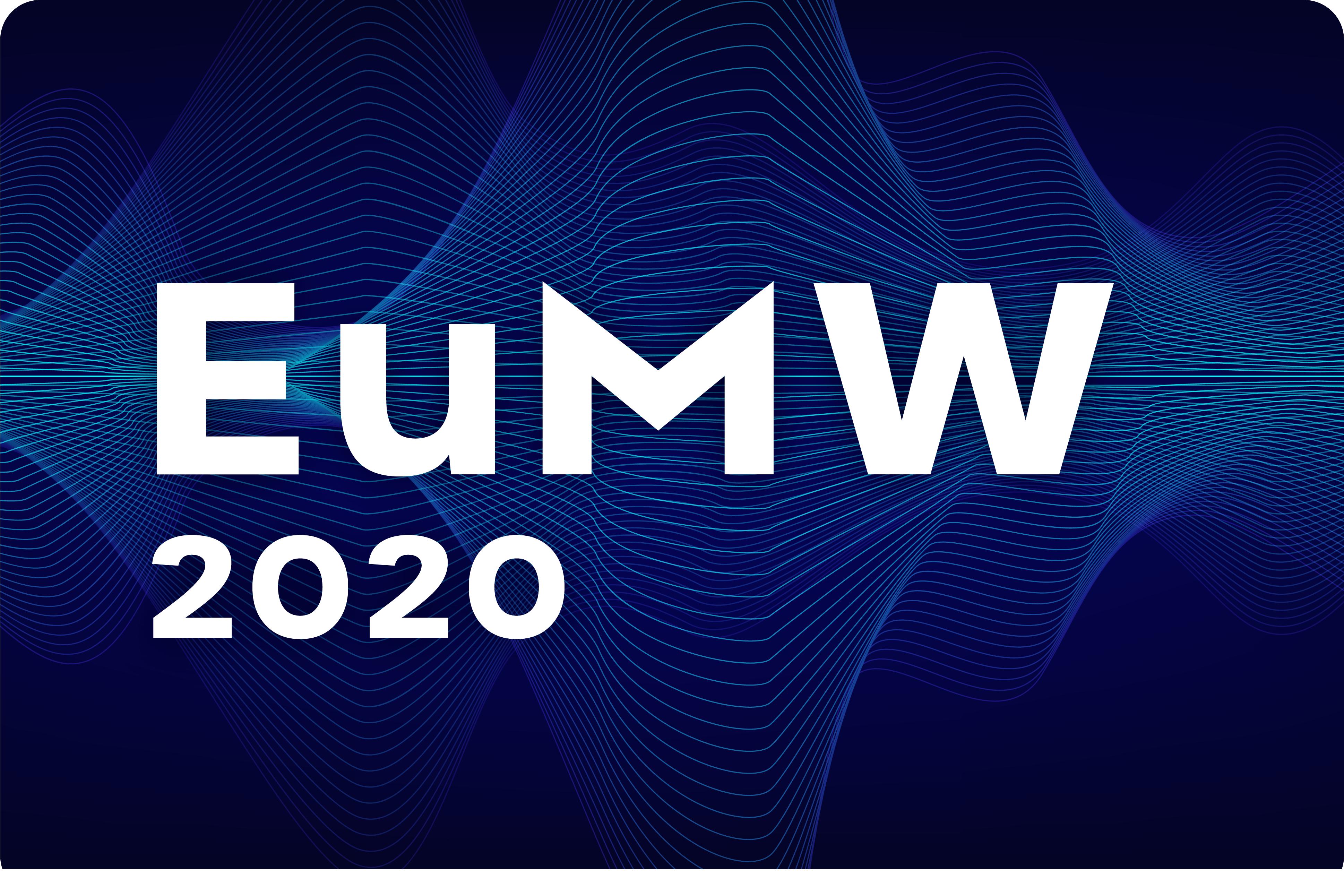 European Microwave Week 2020