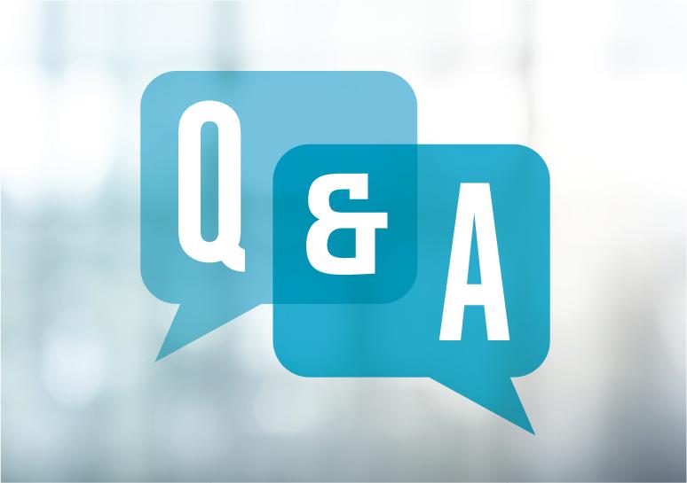 Q&A avec Carmen