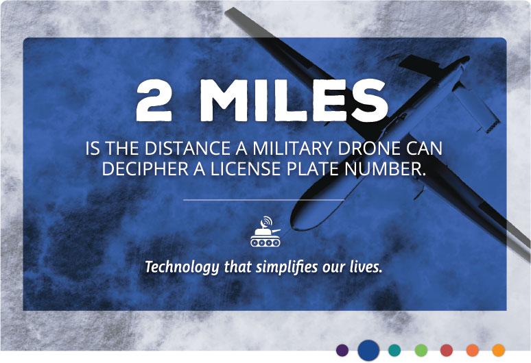 Diviseurs de puissance micro-ondes jusqu'à 26,5 GHz