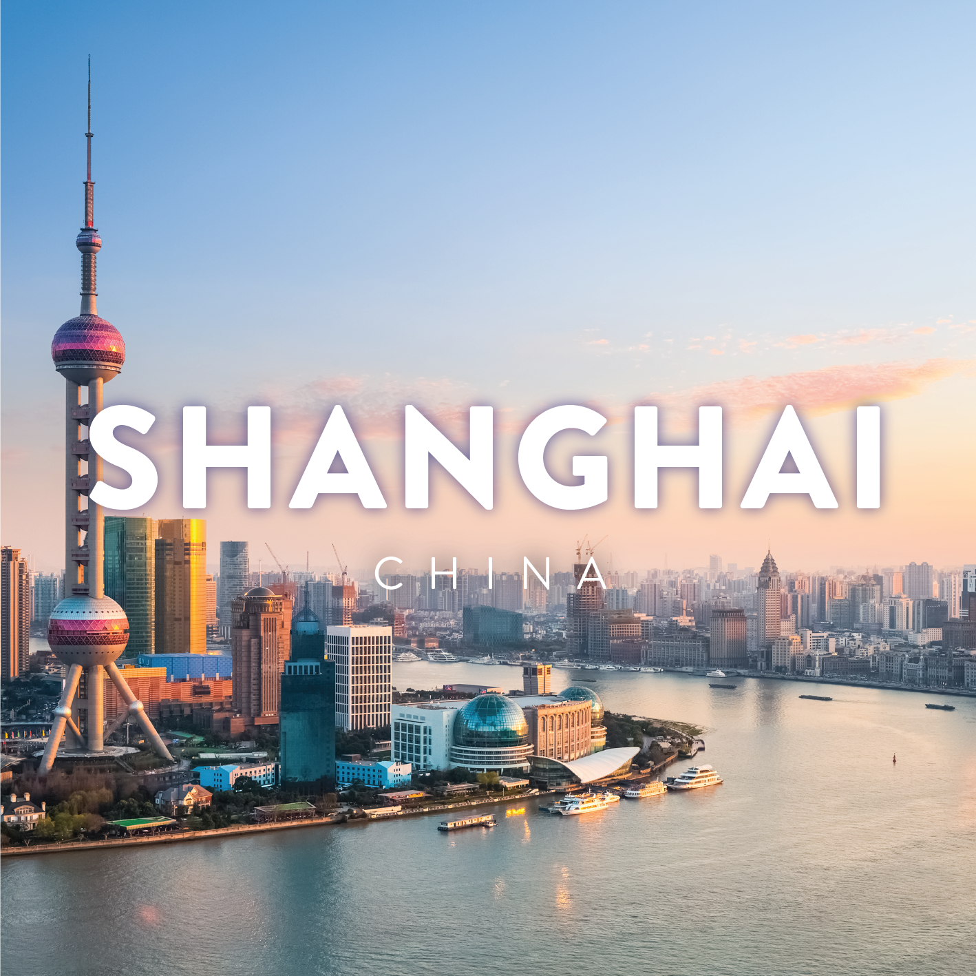Radiall Shanghai