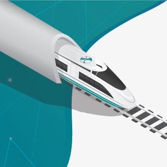 Webinar Recap: Railway Technology Trends