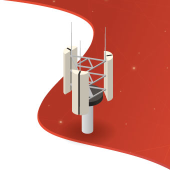 67 GHz Solutions for Test & Measurement Applications