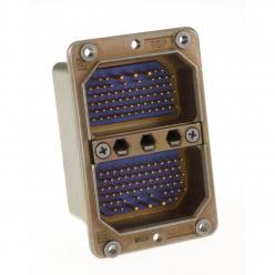 DSX - Arinc 404 - SAE-AS81659