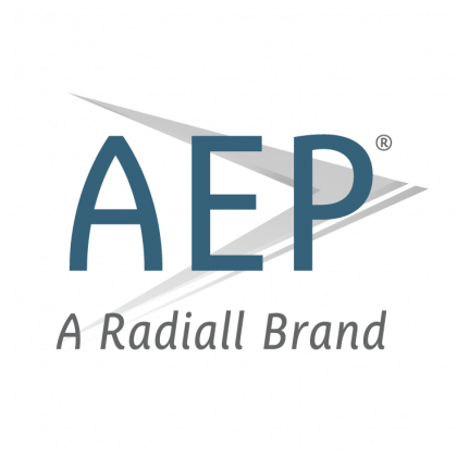 Applied Engineering Products - AEP Connectors