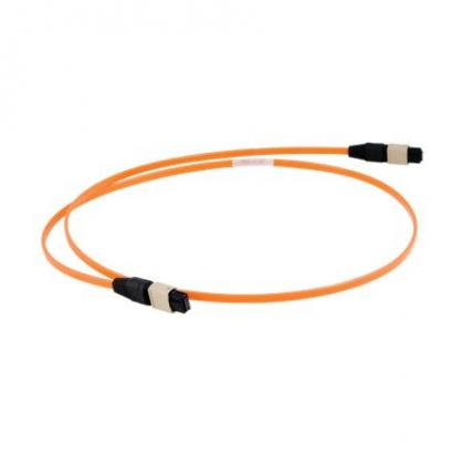 Ribbon Fiber Cable Assemblies
