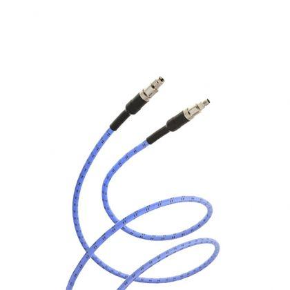 TestPro Cable Assemblies