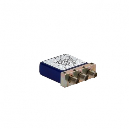 TVac R571 SPDT (Single Pole Double Throws) switches