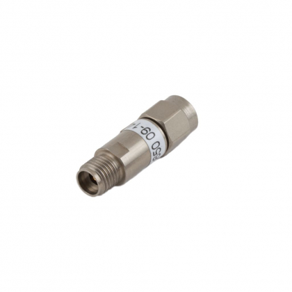Space SMA 2.9 Attenuators