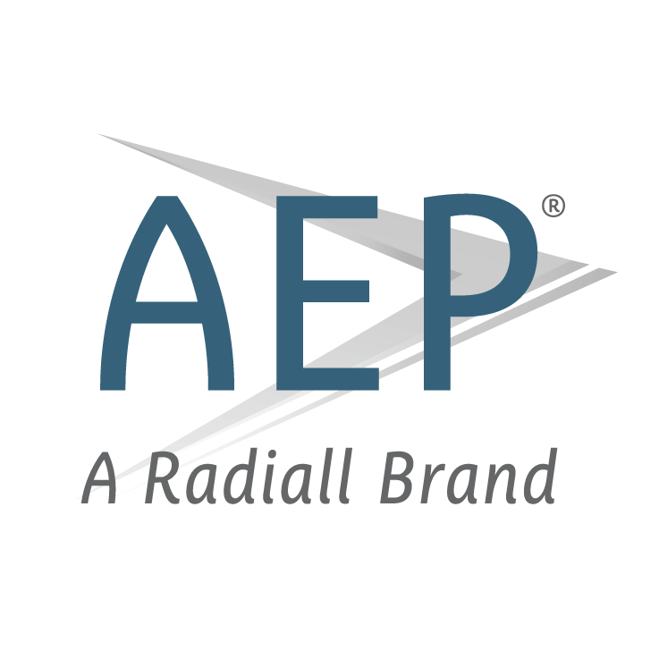 Applied Engineering Products logo
