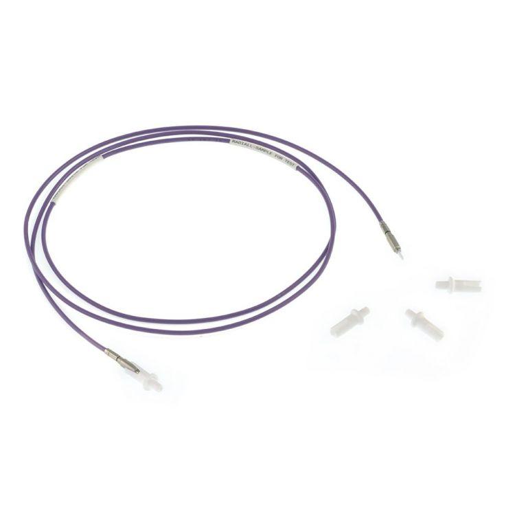 Mil Aero Fiber Optic Cable Assemblies