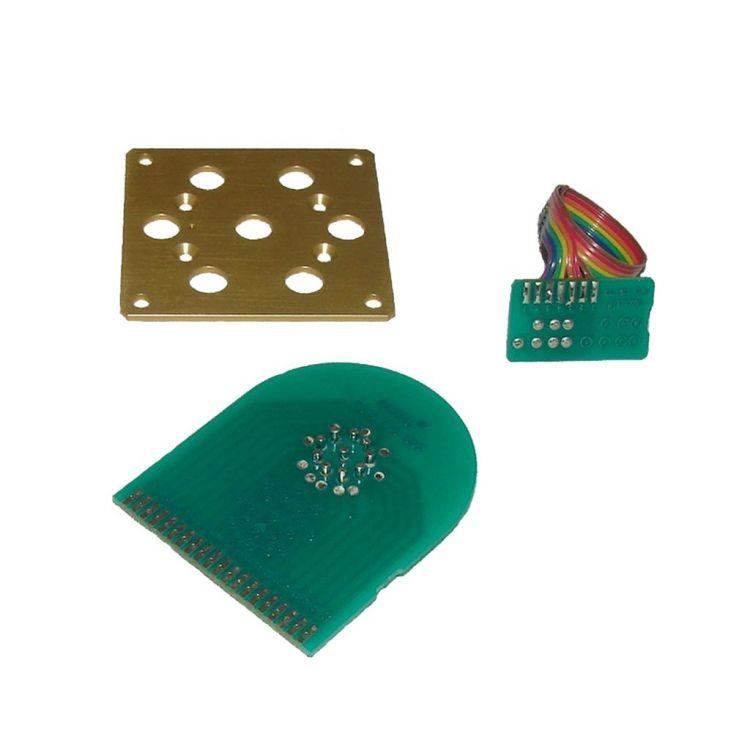 Accessories R599
