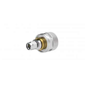 PC7 - SMA 3.5 MALE STRAIGHT ADAPTER
