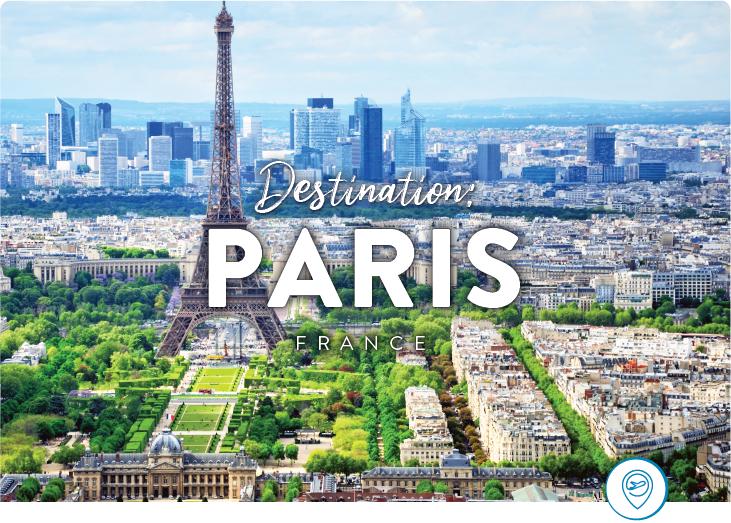 Radiall Paris