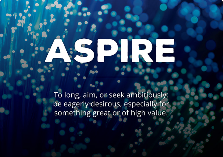 Advice For Aspiring Engineers