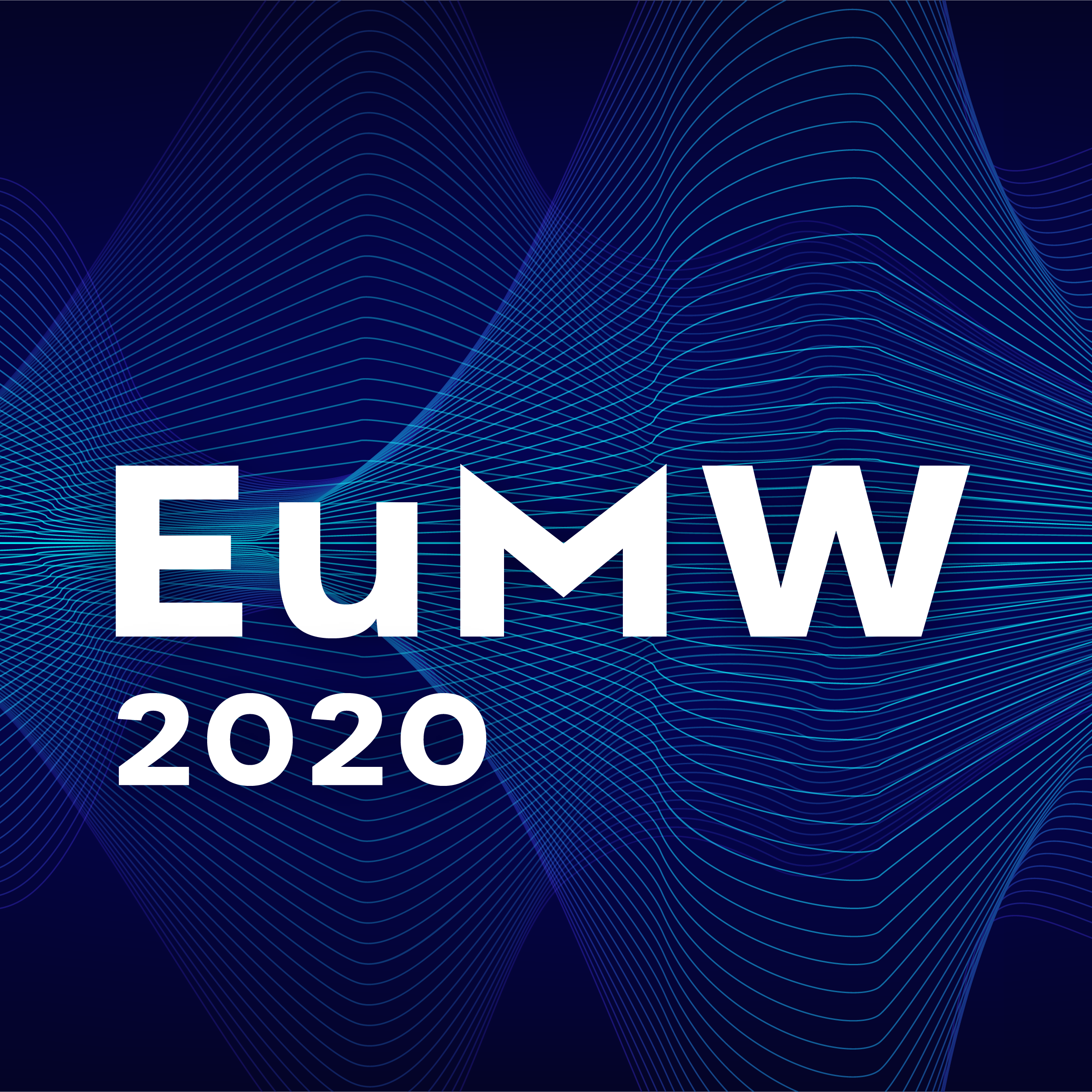European Microwave Week 2020