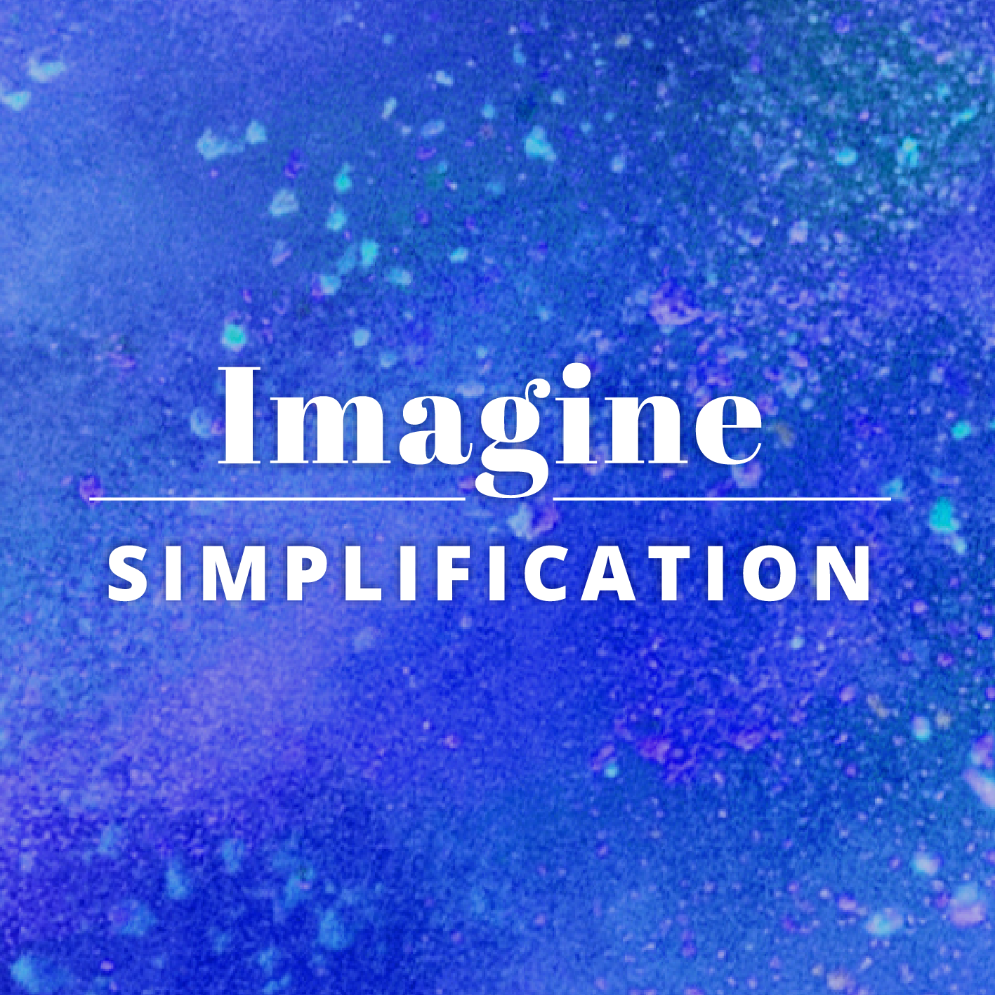 Imagine Bigger with Radiall