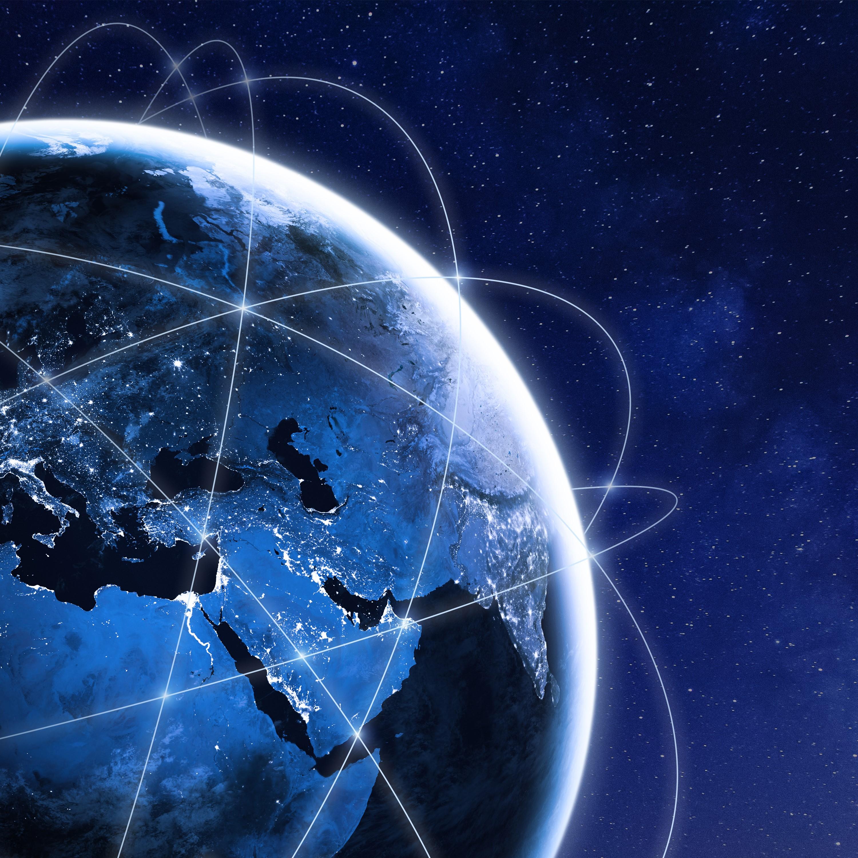 World Telecom Day