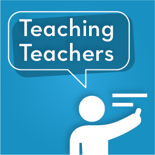 Teaching Teachers: Expanding Students' Career Options