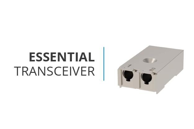 Essential Transceiver Mounting Methods