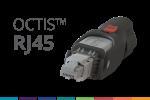 OCTIS™ RJ45