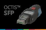 OCTIS™ SFP