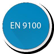 EN 9100